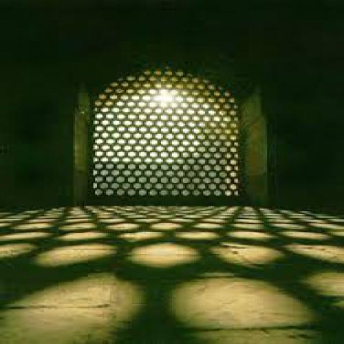 تحقیق درباره حضرت زینب (س)