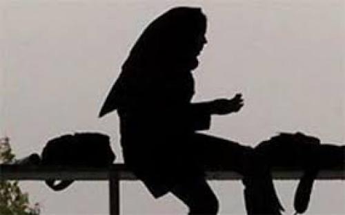 تحقیق درباره دختران فراری