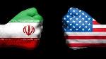 2083064x150 - تحقیق درباره بررسی تطبیقی قوه مجریه در ایران و آمریکا