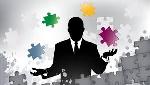 2090732x150 - تحقیق درباره توانمند سازي مدير