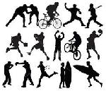 2092539x150 - تحقیق درباره چرا باید ورزش کنیم