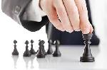 2093542x150 - تحقیق درباره چگونه تغيير سازماني را رهبري و مديريت كنيم؟