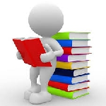 2093563x150 - تحقیق درباره چگونه مطالعه کنیم؟