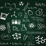 2098174x150 - تحقیق درباره نظريه مولكولى تكامل