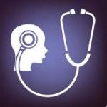 2098198x150 - تحقیق درباره درمان كاتارتيك چيست؟