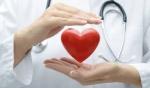 2098201x150 - تحقیق درباره درمان و مراقبت