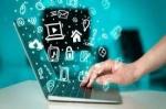 تحقیق درباره راههايي براي بهبود وب سايت تجاري 1