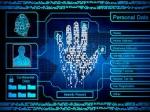 2101167x150 - تحقیق درباره ساپورت بازيابي اطلاعات در مورد استفاده و ساخت آنتولوژي